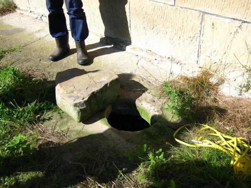 studnia2